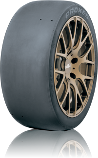 Proxes RS1 Tires